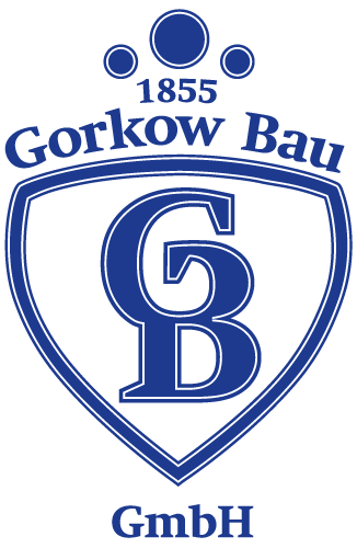 Gorkow Bau GmbH